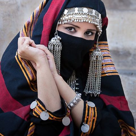 بالصور بنات يمنيات , صور بنت يمنية 2671 7