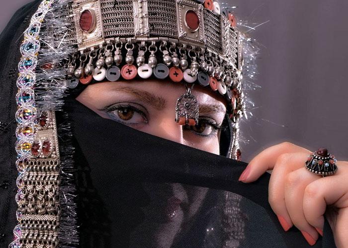 بالصور بنات يمنيات , صور بنت يمنية 2671 8