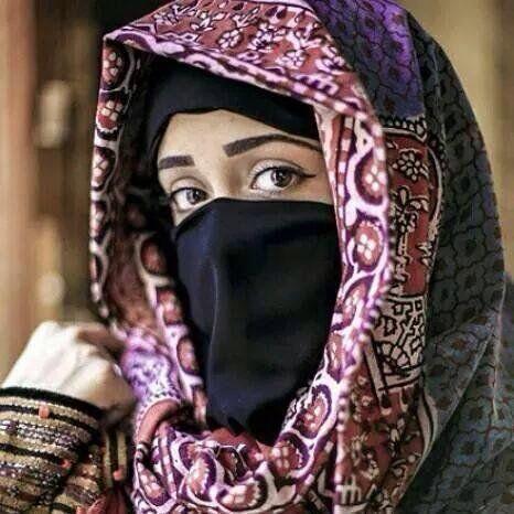 بالصور بنات يمنيات , صور بنت يمنية 2671 9