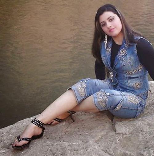 بالصور بنات الاردن , خلفيات بنات اردنية جذابة 2673 10