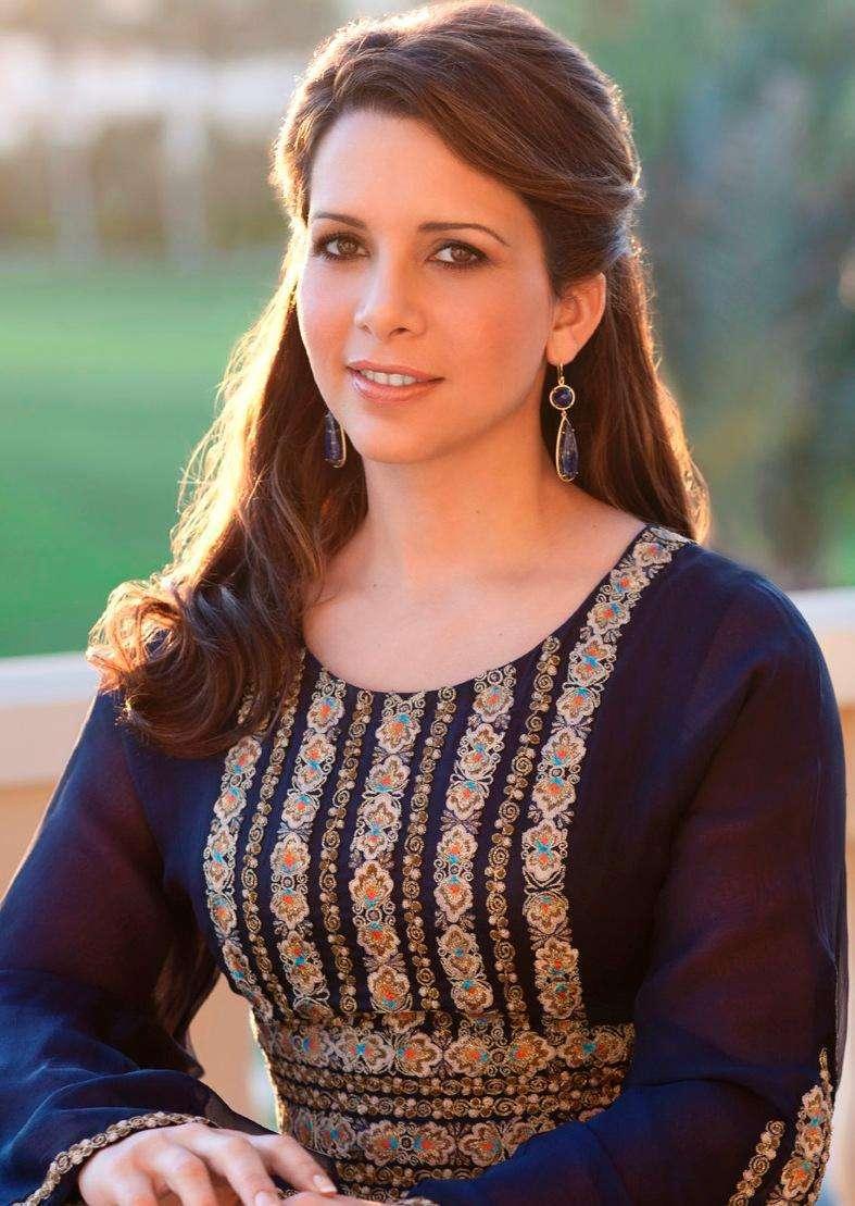 صورة بنات الاردن , خلفيات بنات اردنية جذابة 2673 3