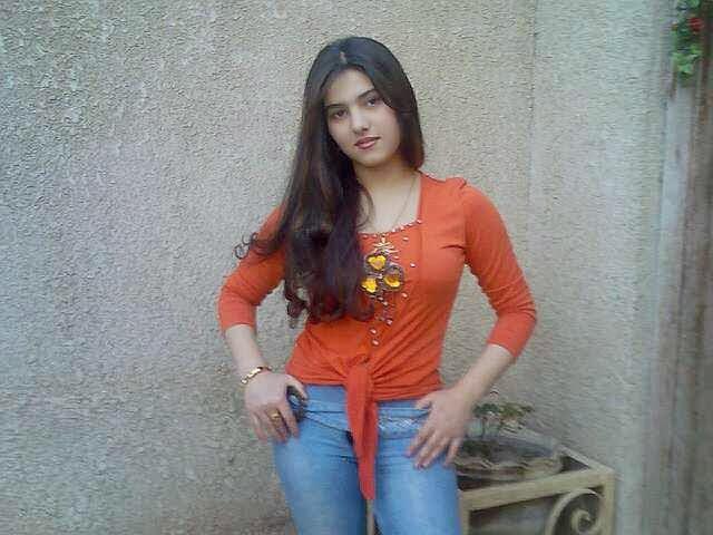 بالصور بنات الاردن , خلفيات بنات اردنية جذابة 2673 4