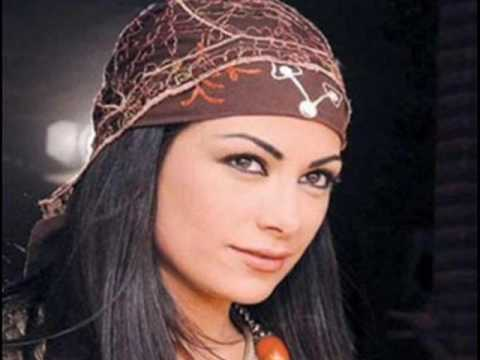 بالصور بنات الاردن , خلفيات بنات اردنية جذابة 2673 6