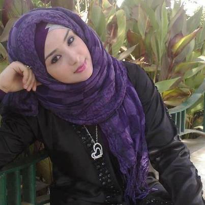 صورة بنات الاردن , خلفيات بنات اردنية جذابة 2673 8