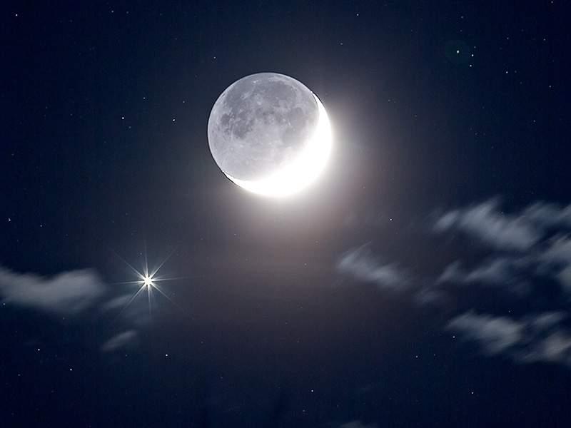 بالصور صور عن القمر , خلفيات ضوء القمر الساحرة 2679 1