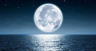 صور صور عن القمر , خلفيات ضوء القمر الساحرة