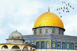 صوره اجمل الصور للمسجد الاقصى , خلفيات المسجد الاقصى