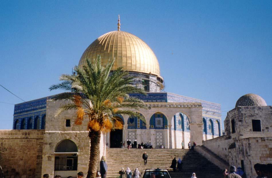 بالصور اجمل الصور للمسجد الاقصى , خلفيات المسجد الاقصى 2682 2
