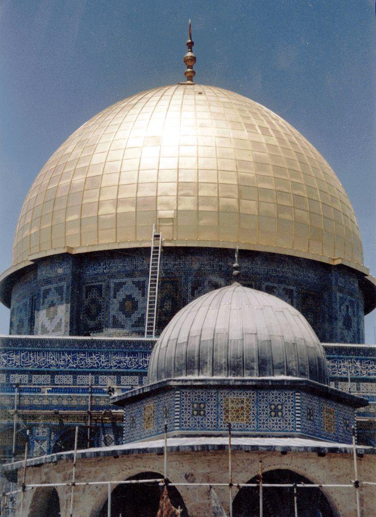 بالصور اجمل الصور للمسجد الاقصى , خلفيات المسجد الاقصى 2682 3