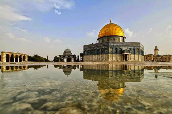 بالصور اجمل الصور للمسجد الاقصى , خلفيات المسجد الاقصى 2682 4