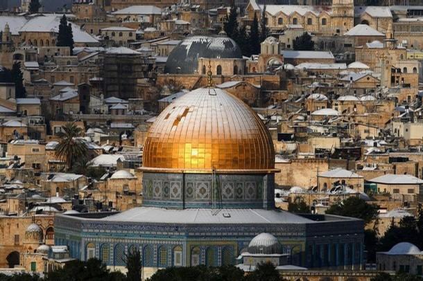 بالصور اجمل الصور للمسجد الاقصى , خلفيات المسجد الاقصى 2682 6