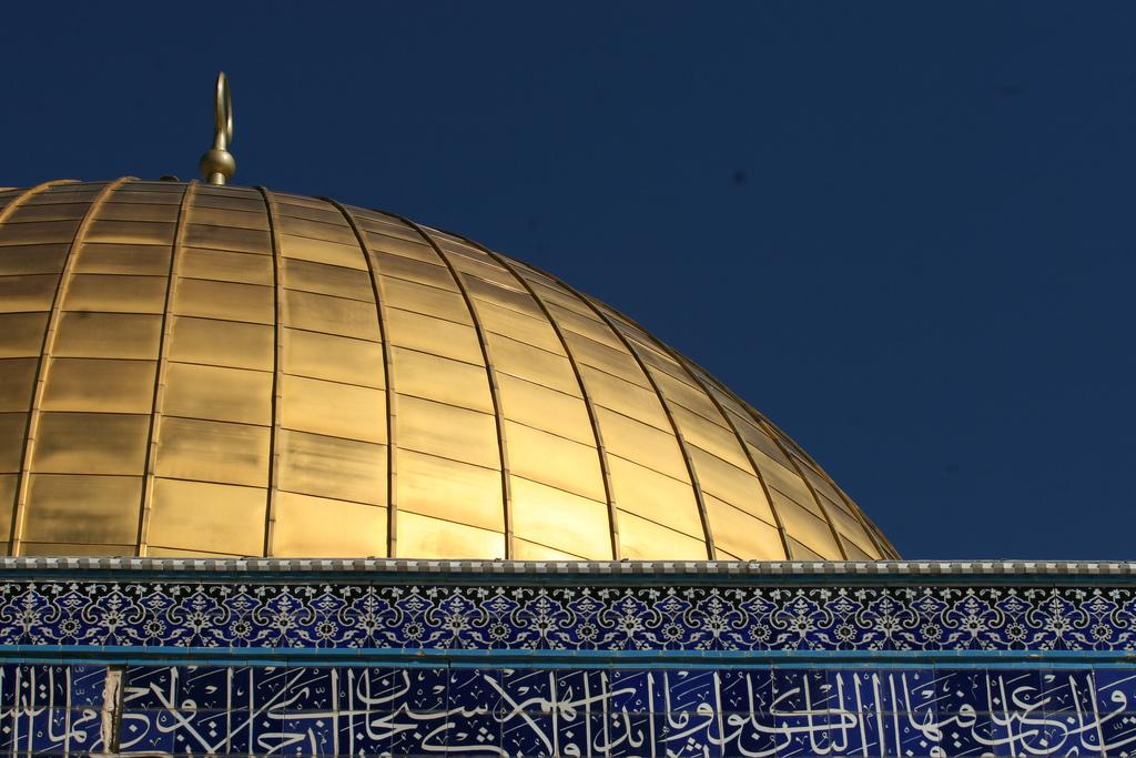 بالصور اجمل الصور للمسجد الاقصى , خلفيات المسجد الاقصى 2682 7