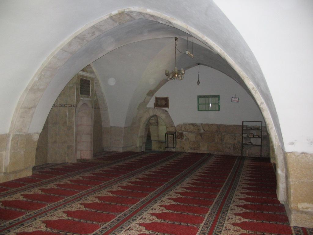 بالصور اجمل الصور للمسجد الاقصى , خلفيات المسجد الاقصى 2682 9