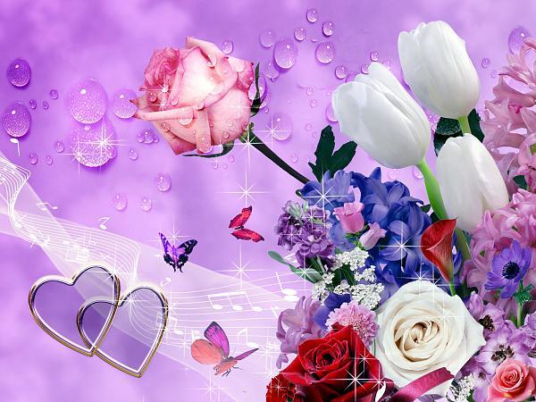 بالصور تنزيل صور جميلة , اجمل خلفيات جميلة 2688 1