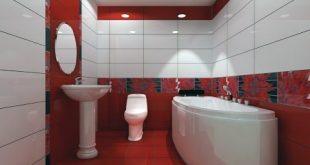 بالصور بلاط حمامات , تصميم ديكورات الحمام 2690 11 310x165