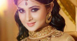 صوره اجمل الهنديات , صور هنديات جميلة