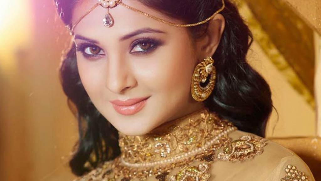 صور اجمل الهنديات , صور هنديات جميلة