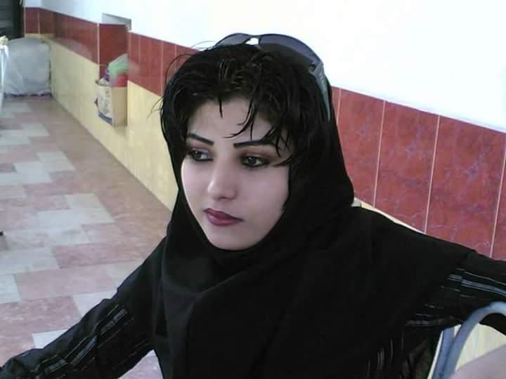 بالصور صور بنات تعز , شاهد بنات اليمن بالصور 2699 1