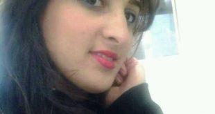 صور بنات تعز , شاهد بنات اليمن بالصور