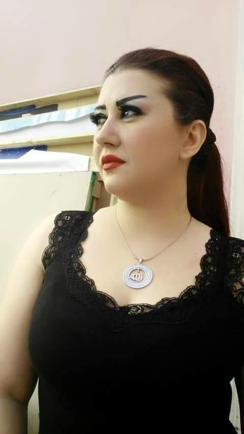 بالصور صور بنات تعز , شاهد بنات اليمن بالصور 2699 3