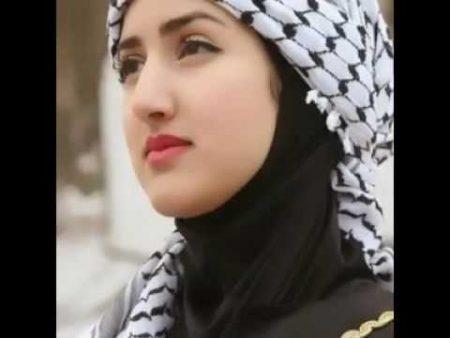 بالصور صور بنات تعز , شاهد بنات اليمن بالصور 2699 6
