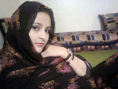 بالصور صور بنات تعز , شاهد بنات اليمن بالصور 2699 9
