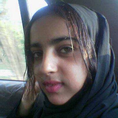 بالصور صور بنات تعز , شاهد بنات اليمن بالصور