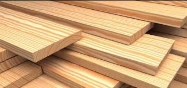 صورة انواع الخشب , تعرف على انواع الخشب