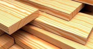 صوره انواع الخشب , تعرف على انواع الخشب