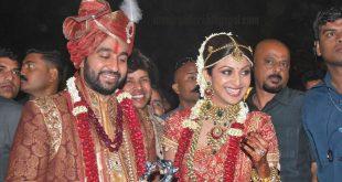 صور اعراس الهند , تعرف على اعراس الهند