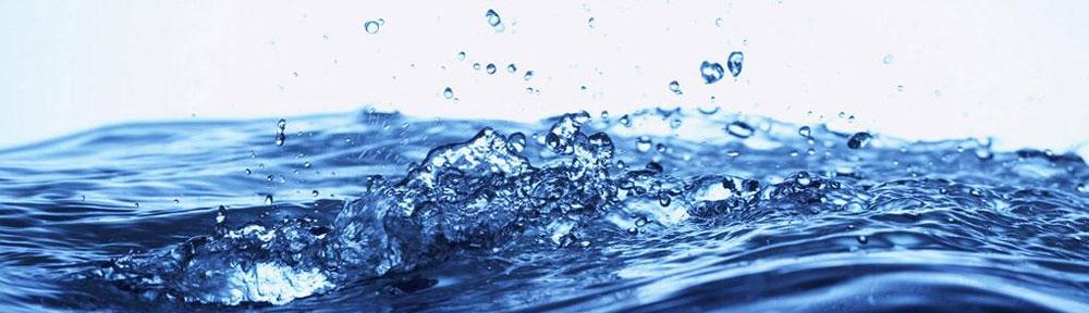 صورة تعبير عن الماء , تعرفى على اهمية الماء فى الحياة 3375 1