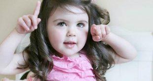 صور صور بنت صغيره , اجمل الصور للبنات الصغيرة