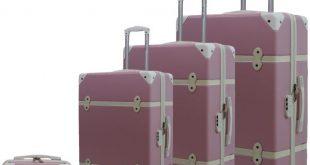 صور حقائب سفر , تعرف على اجود انواع حقائب السفر