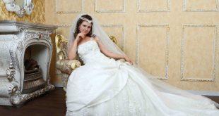 بالصور احدث فساتين الزفاف , شاهد احدث فساتين الزفاف 3391 10 310x165