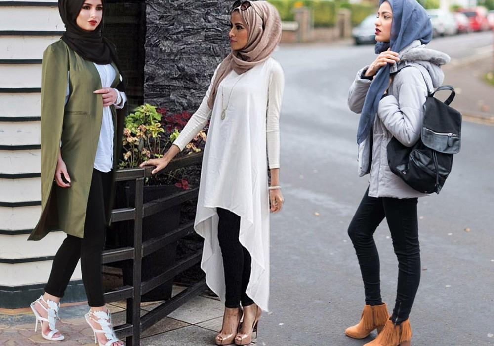 صورة صور ملابس بنات , بالصور شاهد اروع ملابس بنات
