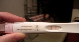 صور كيفية معرفة الحمل , تعرفى كيفية اكتشاف الحمل