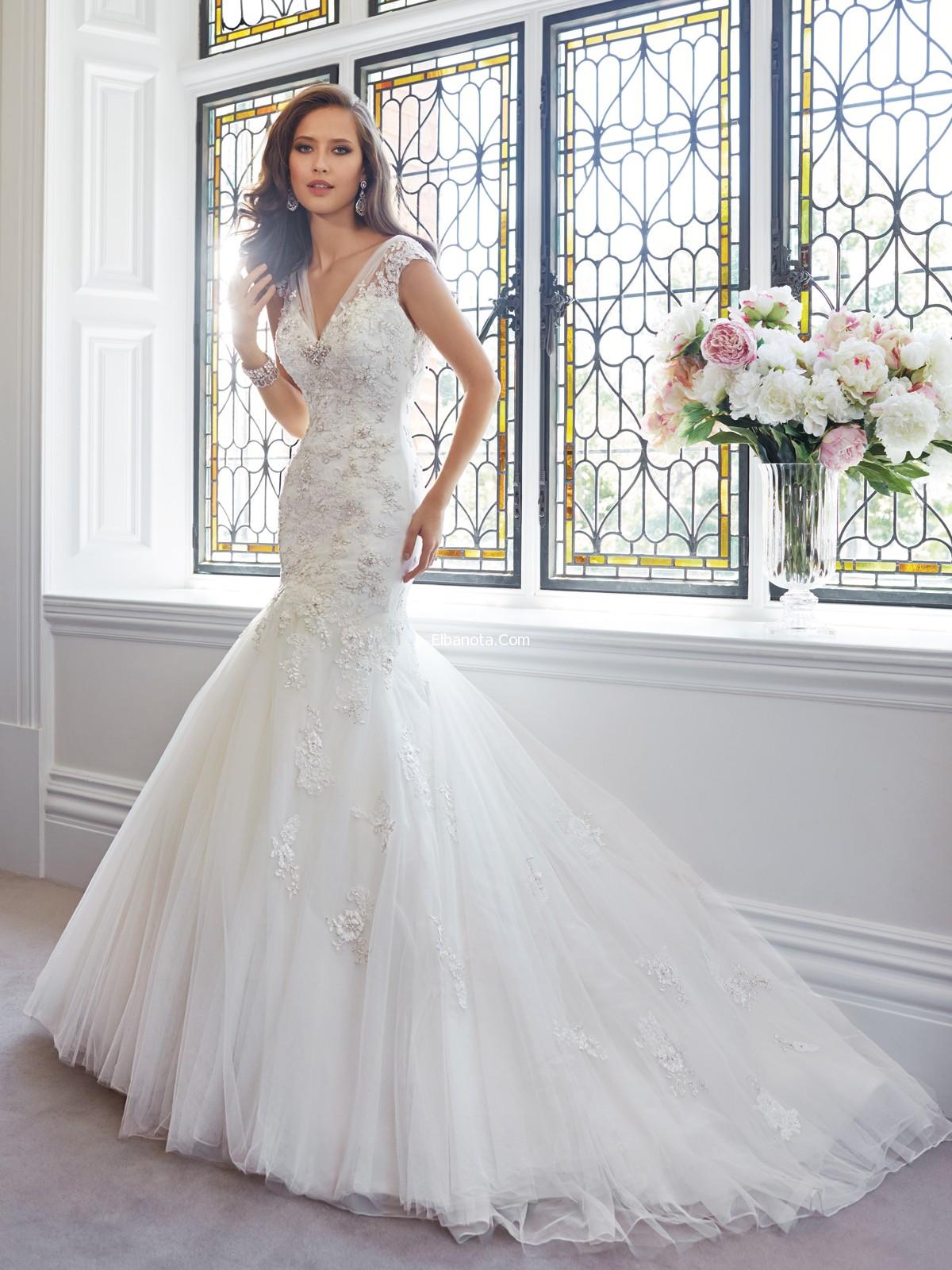 صورة صور عن العروس , بالصور البومات العرس من الاساسيات 3452 4