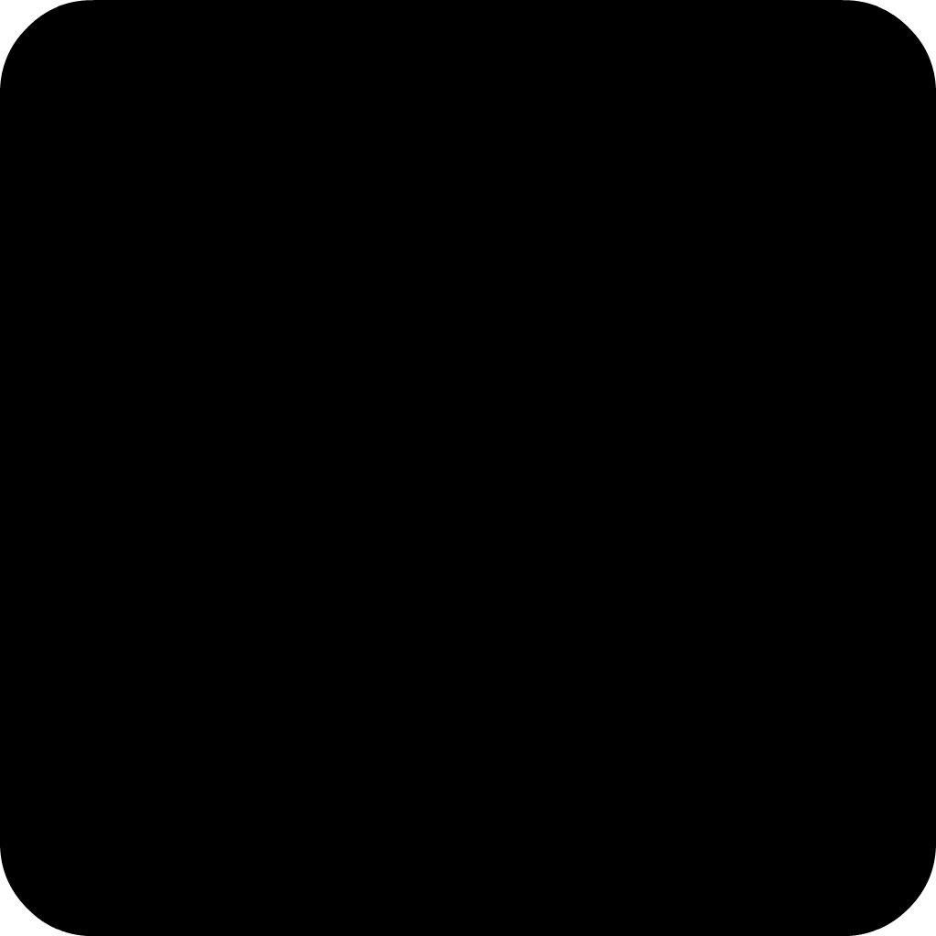 خلفية سوداء سادة شاهد اروع الخلفيات السوداء روح اطفال