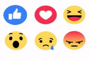 صورة رموز الفيس , شاهد الجديد فى عالم رموز الفيس بوك