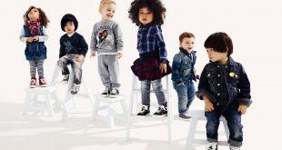 صوره ملابس اولاد , بالصور ارقى واجمل ملابس اولاد