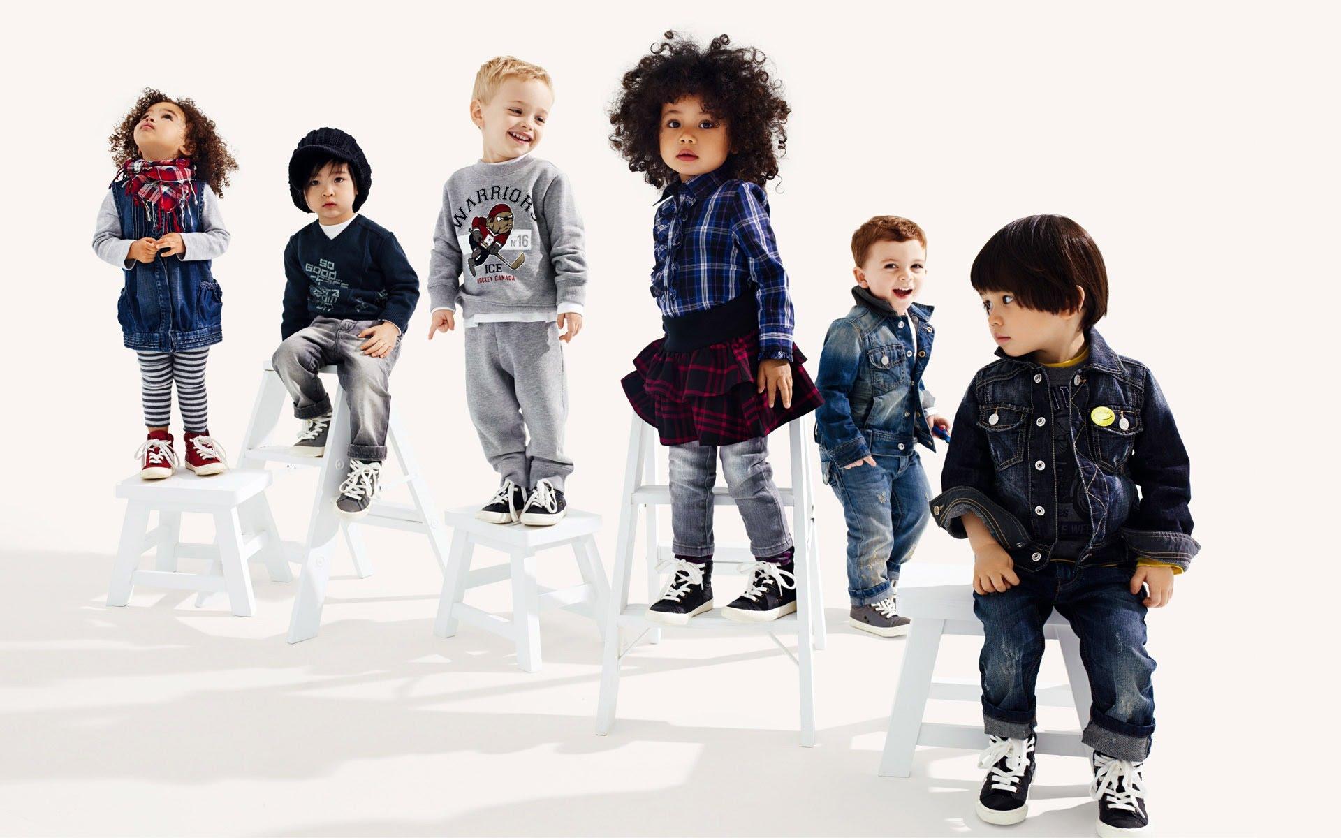 a03a5c15c178a لبس و لد. صور ملابس اولاد