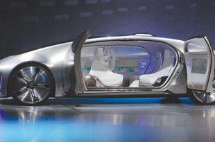صوره سيارات فخمة جدا , شاهد افخم السيارات الجديدة