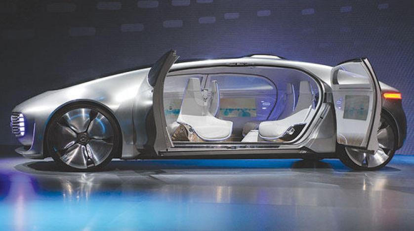 صورة سيارات فخمة جدا , شاهد افخم السيارات الجديدة