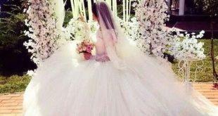 صوره رمزيات عروس , اجمل رمزيات عروس