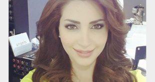 صوره بنات كويتيات فيس بوك , بالصور اجمل البنات الكويتيات