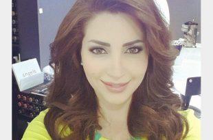 صورة بنات كويتيات فيس بوك , بالصور اجمل البنات الكويتيات