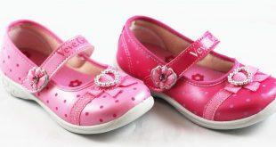 صوره احذية اطفال , شاهد الاحذية المناسبة لطفلك