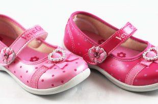 بالصور احذية اطفال , شاهد الاحذية المناسبة لطفلك 3564 12 310x205