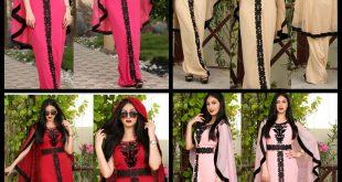 صوره ملابس العيد , اجمل ملابس للعيد