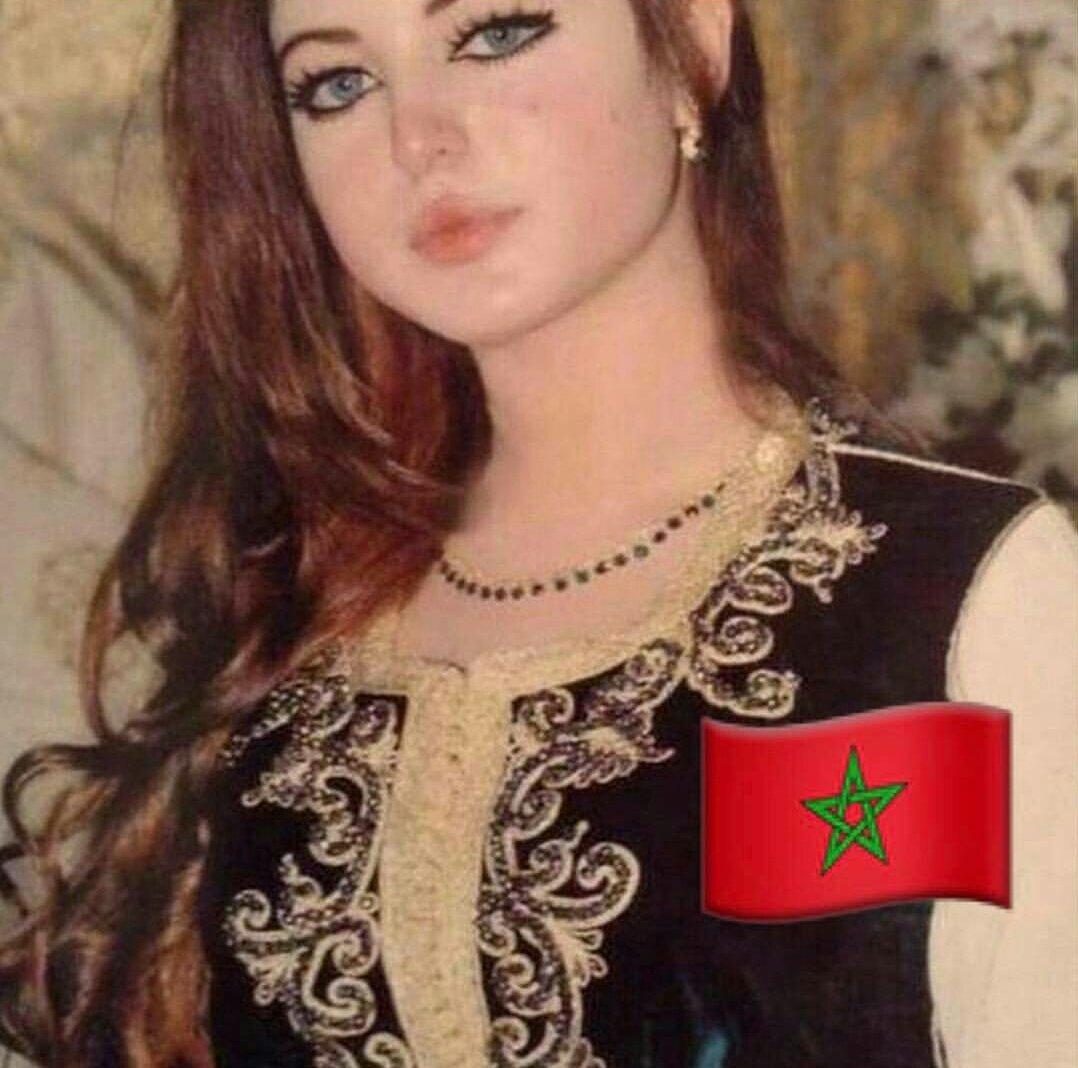 صورة بنات المغرب , شاهد اجمل بنات بالمغرب 3629 4